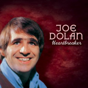 Listen to Gypsy Lady song with lyrics from Joe Dolan