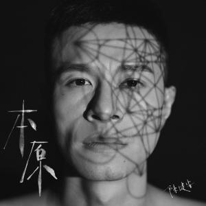 陳健安的專輯本原
