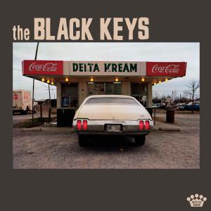 收聽The Black Keys的Crawling Kingsnake歌詞歌曲