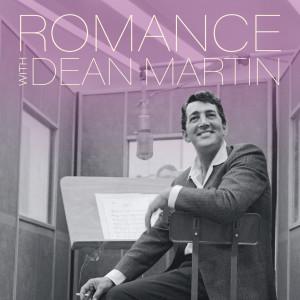 Album Romance from Dean Martin
