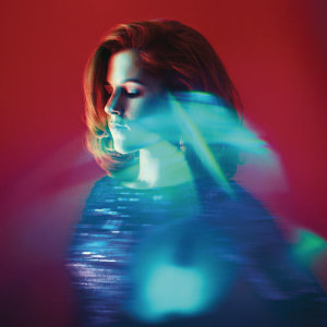 Listen to What Love Is Made of (MK Remix) song with lyrics from Katy B