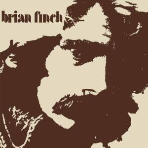 Album Bringing Back The Good Times from Brian Finch