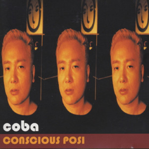 Conscious Posi 1998 Coba