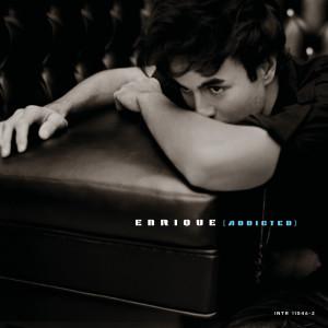 Addicted 2003 Enrique Iglesias