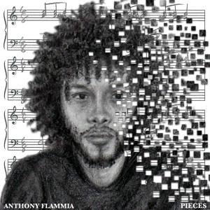 Pieces 2019 Anthony Flammia
