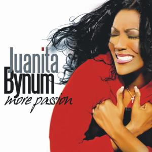 Juanita Bynum Songs 2021 Juanita Bynum Hits New Songs Albums Joox
