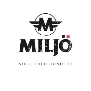 Album Null oder Hundert from Miljö