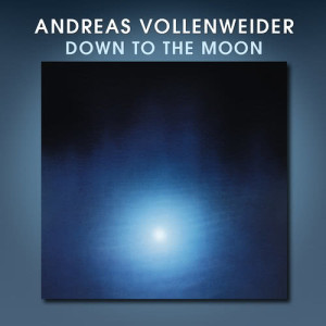Listen to Three Silver Ladies Dance song with lyrics from Andreas Vollenweider