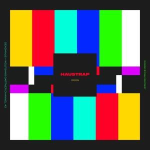 Deadmau5的專輯Channel 43 (Jerome Price Remix)