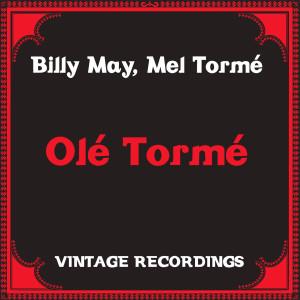 Billy May的專輯Olé Tormé (Hq Remastered) (Explicit)