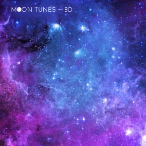 Album 8D Relax from 8D Sleep