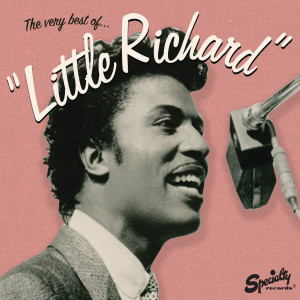 Listen to Baby Face song with lyrics from Little Richard