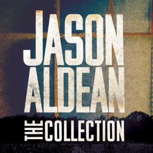 Listen to Big Green Tractor song with lyrics from Jason Aldean