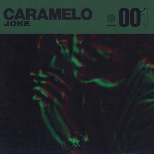 Album Caramelo from Joke
