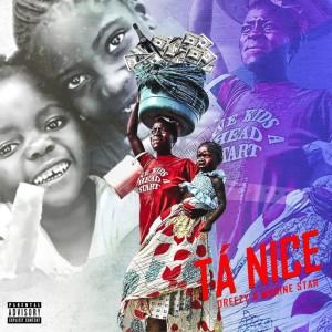 Album Tá Nice (Explicit) from Dreezy