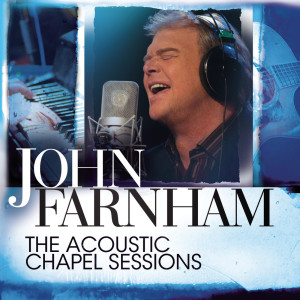 Johnny Farnham的專輯The Acoustic Chapel Sessions
