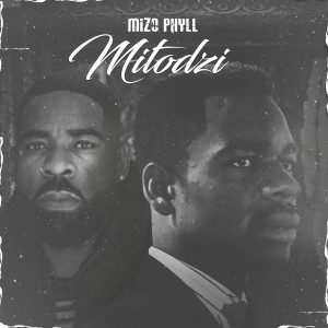 Album Mitodzi from Mizo Phyll