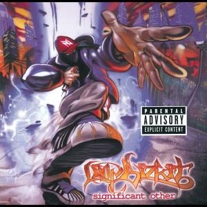 Significant Other 1999 Limp Bizkit