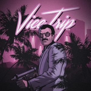 Album Vice Trip (Explicit) from Keyan