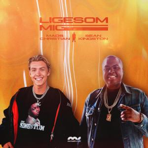 Album Ligesom Mig (feat. Sean Kingston) from Mads Christian