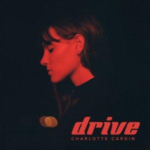 Album Drive from Charlotte Cardin