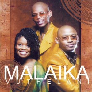 Listen to Fever song with lyrics from Malaika
