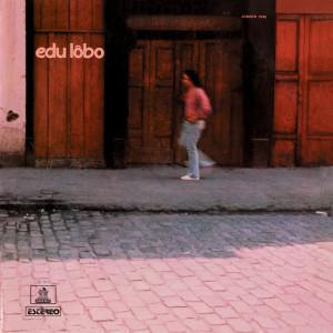 Missa Breve 2005 Edu Lobo