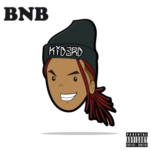 Album BNB from Kid3rd