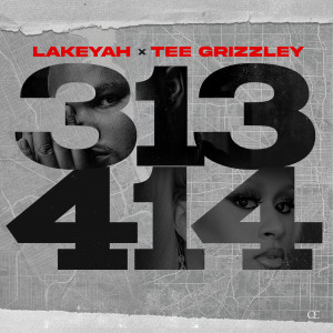 Album 313-414 from Tee Grizzley