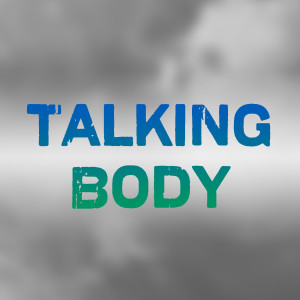 Album Talking Body from Mason Lea
