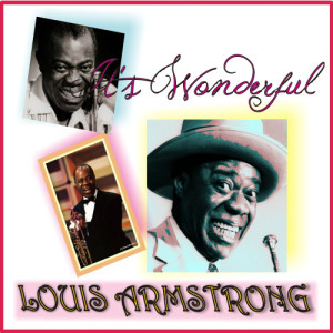 Listen to Cuban Pete song with lyrics from Louis Armstrong