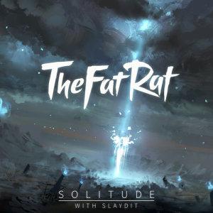 Album Solitude from TheFatRat