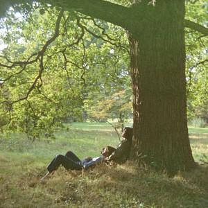 Plastic Ono Band (The Ultimate Collection) (Explicit) dari John Lennon