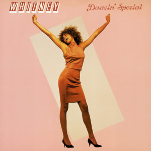 Listen to You Give Good Love (Extended Dance Version) song with lyrics from Whitney Houston
