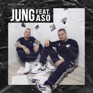 Album Jung from Aso
