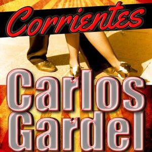 Carlos Gardel的專輯Corrientes