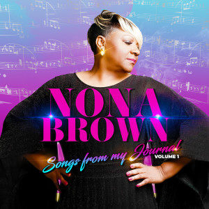 Listen to Sweeter song with lyrics from Nona Brown