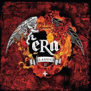Classics II 2010 Era