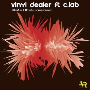 Album Beautiful (Octopuz Remix) from Vinyl Dealer