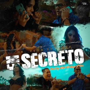 Album En Secreto from Joe F