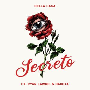 Album Secreto from Dakota