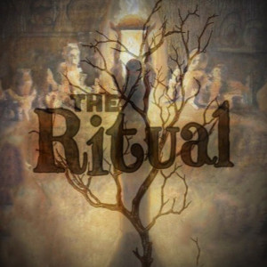 Album The Ritual (Explicit) from Swade