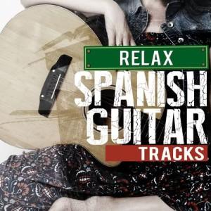 Album Relax: Spanish Guitar Tracks from Relax Music Chitarra e Musica