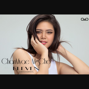 Listen to ထွက်သွားတော့ song with lyrics from ChanMyae MgCho