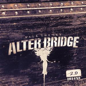 Last Rites dari Alter Bridge