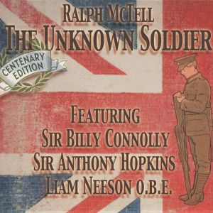 Ralph McTell的專輯The Unknown Soldier
