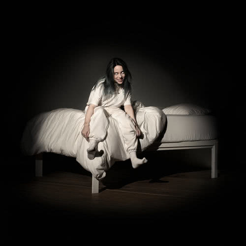 bury a friend Billie Eilish Mp3 Download