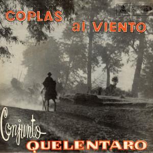 Coplas Al Viento - Lonconao 2007 Conjunto Quelentaro