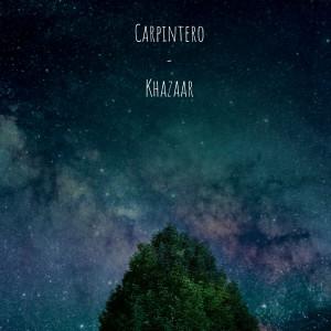 Carpintero的專輯Khazaar