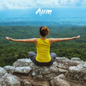 Album Mantra from Aum Meditación